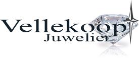 Vellekoop Juwelier