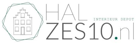 HalZes10