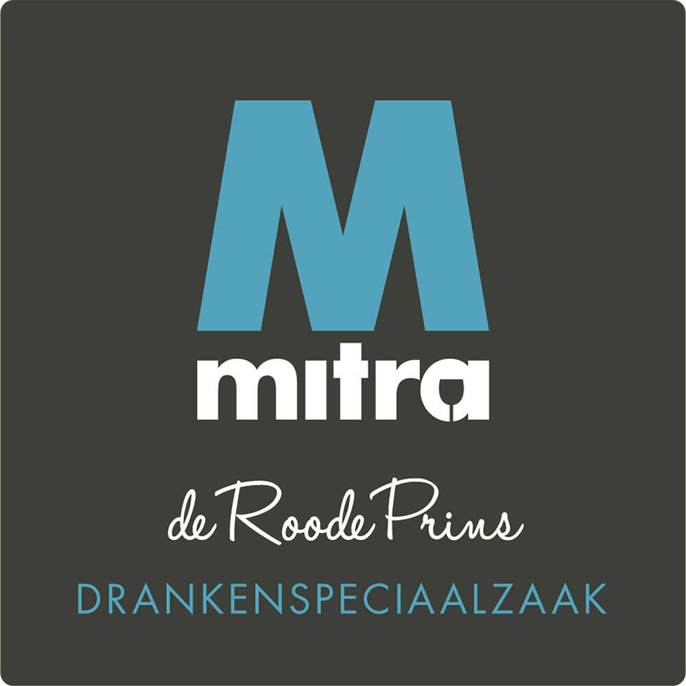 Mitra de Roode Prins