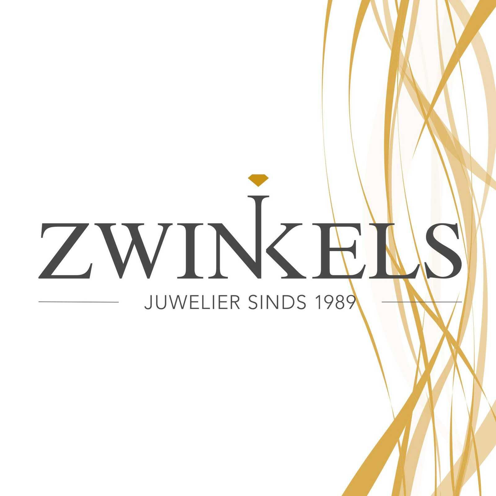 Juwelier Zwinkels