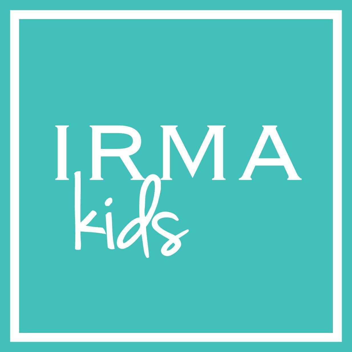 Irma Mode