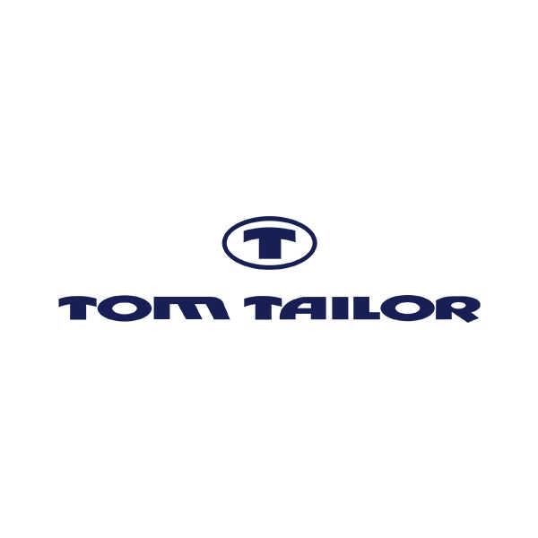 Tom Tailor dames
