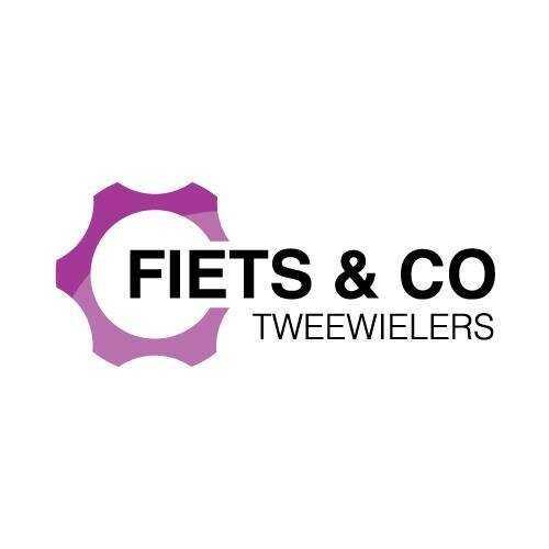 Fiets & Co