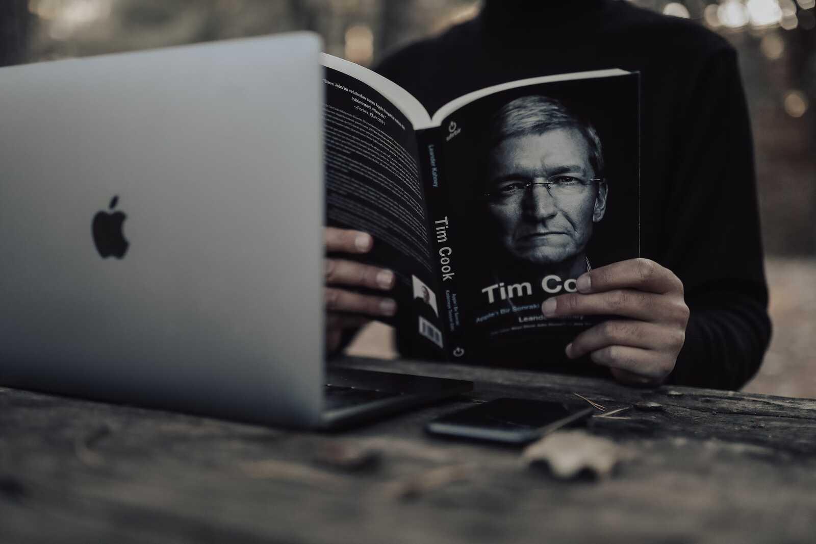 Biografieën & Waargebeurd