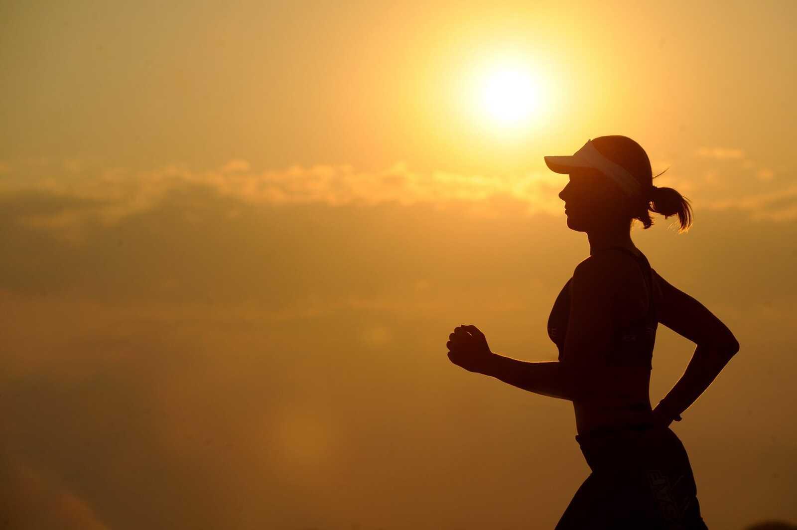 Gezondheid & Lichaam
