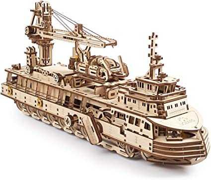 Modelbouw & Miniaturen