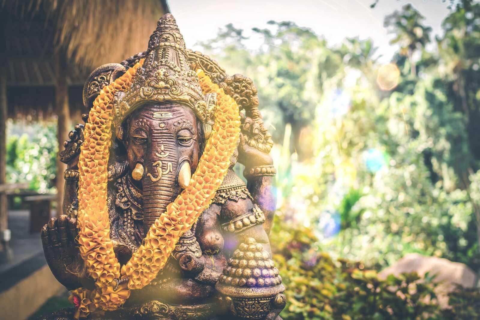 Religie, Spiritualiteit & Filosofie