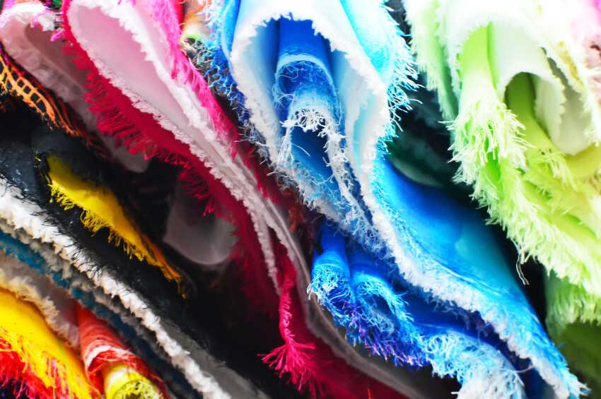 Textiel & Handwerken
