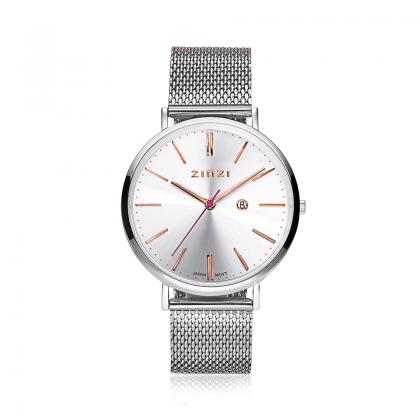 Zinzi Horloge ZIW412M