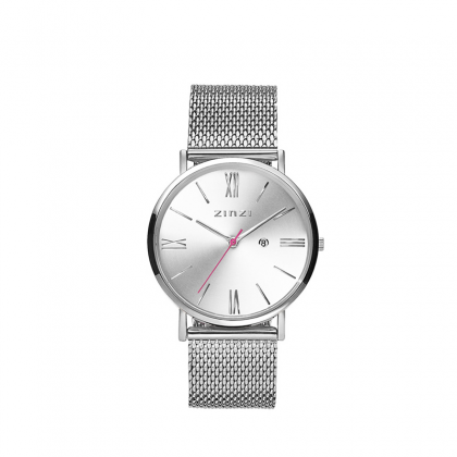 Zinzi Horloge ZIW502M