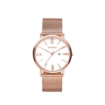 Zinzi Horloge ZIW508M