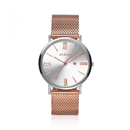 Zinzi Horloge ZIW512MR