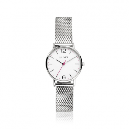 Zinzi Horloge ZIW606M