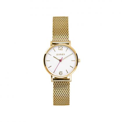 Zinzi Horloge ZIW607M